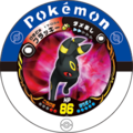 Umbreon 17 034.png